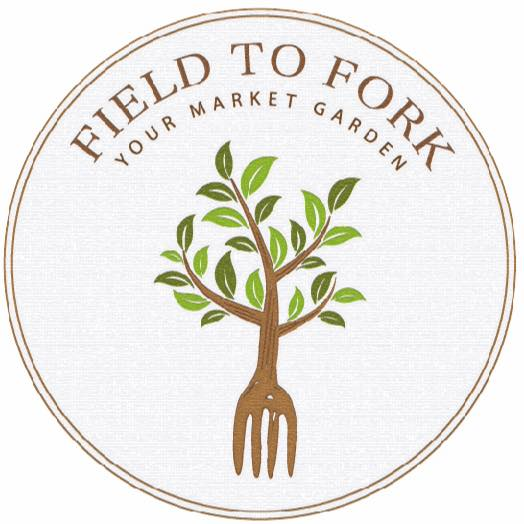 Field To Fork